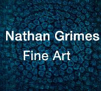 Nathan Grimes Fine Art
